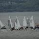 Long Distance Race Report