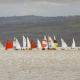 Jubilee Pursuit Race – Sailing Instructions