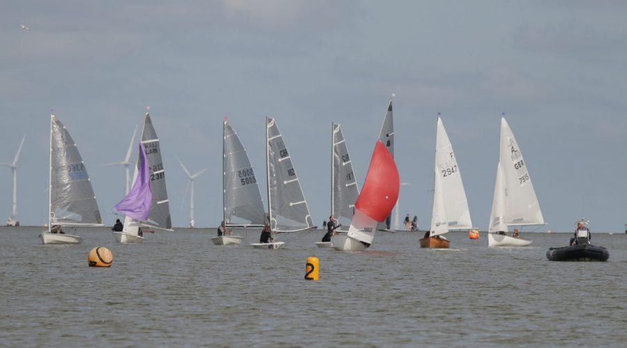 WKSC Sailing Forum 2019