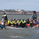 Calling all Paddlers – Dragon Boat Race 2019